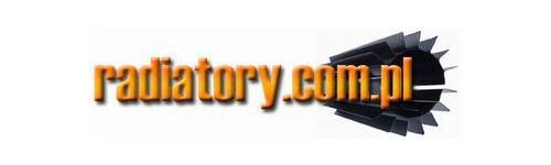Radiatory.com.pl