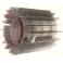 Radiator - wymiennik cieplny 150/250mm