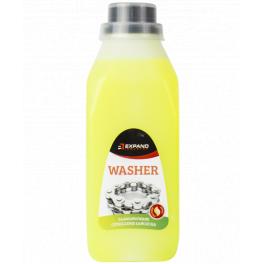 Washer płyn do mycia łańcuchów 1l