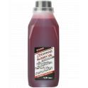 Chain Bloody Oil Dry/Wet warunki zmienne 1l