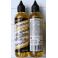 Chain Antistatic Oil 100ml Warunki Wysokiego Zapylenia