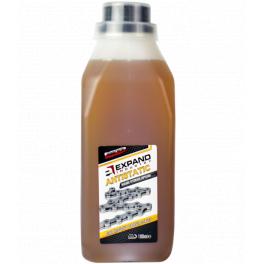 Chain Antistatic Oil Extra Dry 1l Warunki Suche