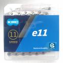 Łańcuch KMC e11 Box
