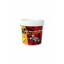 Smar Multiserwis 500g - smar montażowy, ciągliwy