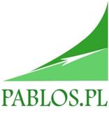 PABLOS.PL - pośrednictwo finansowe i handlowe